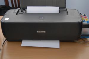 download aplikasi printer canon ip2770